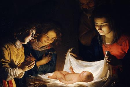 1575152991-Christmas_Gift_Certificate.jpg